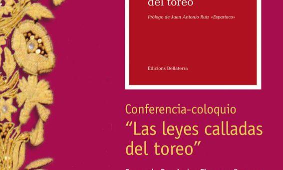 Conferencia-Coloquio