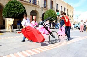 Plaza-España-004