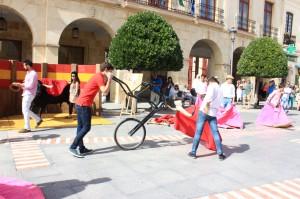 Plaza-España-005