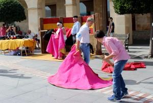 Plaza-España-022