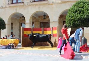 Plaza-España-031