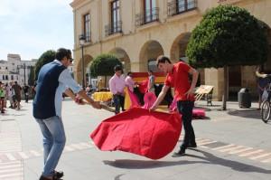 Plaza-España-043