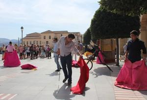 Plaza-España-046