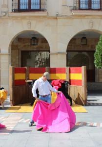 Plaza-España-053