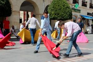 Plaza-España-057